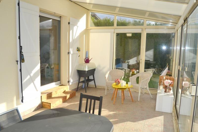 Sale house / villa L hermitage 269000€ - Picture 3
