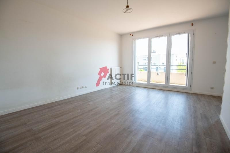 Vente appartement Evry 125 000€ - Photo 2