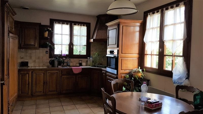 Vente maison / villa Marseille en beauvaisis 249 600€ - Photo 4