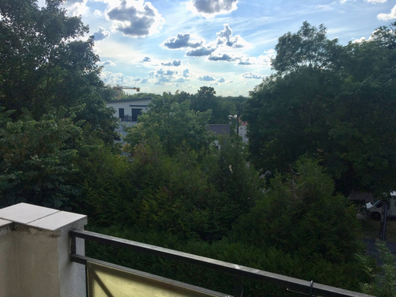 Sale apartment Claye souilly 219 000€ - Picture 12