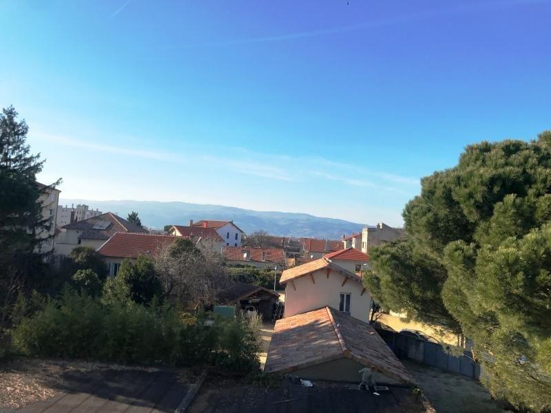 Vente appartement Valence 118800€ - Photo 8