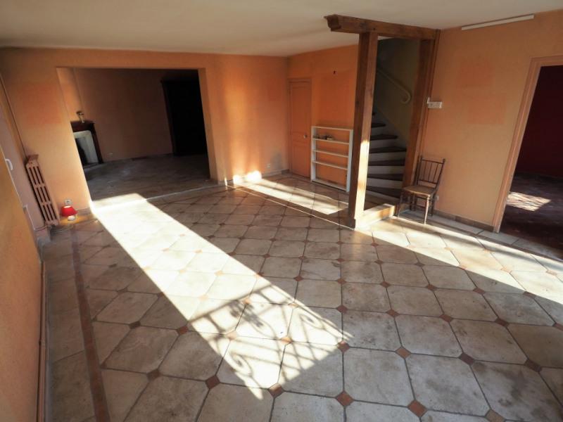 Sale house / villa Le mee sur seine 350000€ - Picture 3