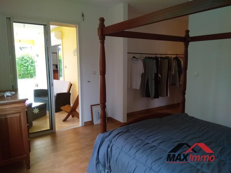 Vente maison / villa Le tampon 249000€ - Photo 5