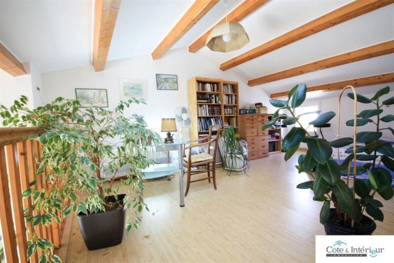 Vente de prestige maison / villa Chateau d'olonne 565000€ - Photo 7