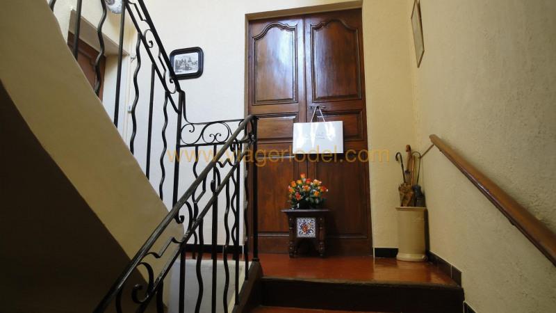Vitalicio  casa Brignoles 54000€ - Fotografía 6