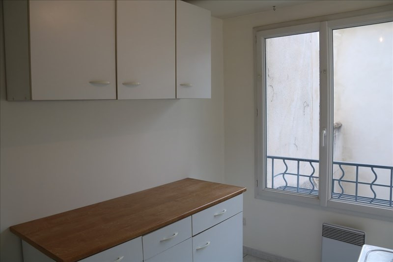 Location appartement Lunel 665€ CC - Photo 3