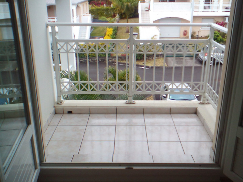 Location appartement Ste clotilde 535€ CC - Photo 6