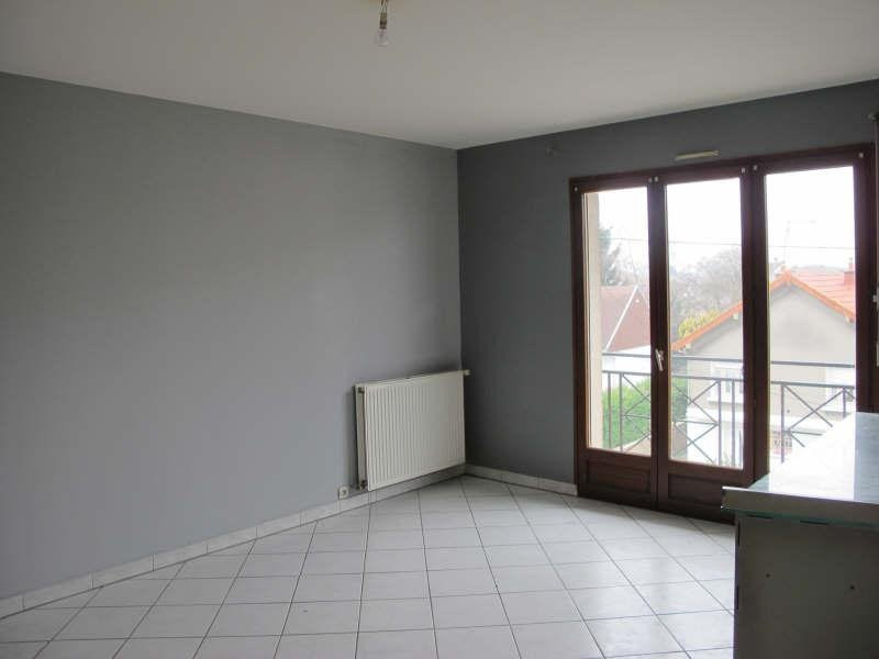 Sale apartment Villeparisis 205 000€ - Picture 1