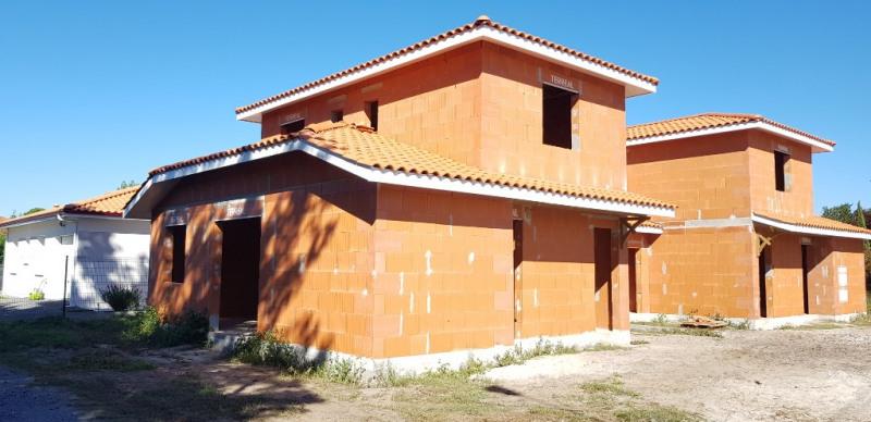 Venta  casa Biscarrosse 266000€ - Fotografía 2