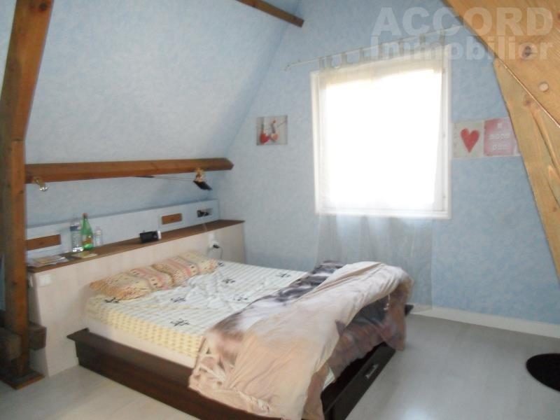Vente maison / villa Saint julien les villas 339000€ - Photo 8