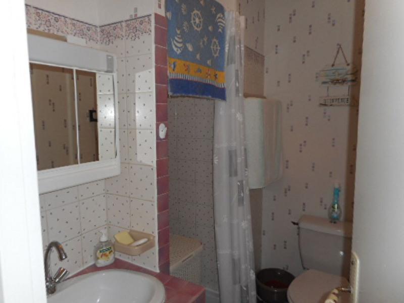 Sale apartment Plancoet 55650€ - Picture 4