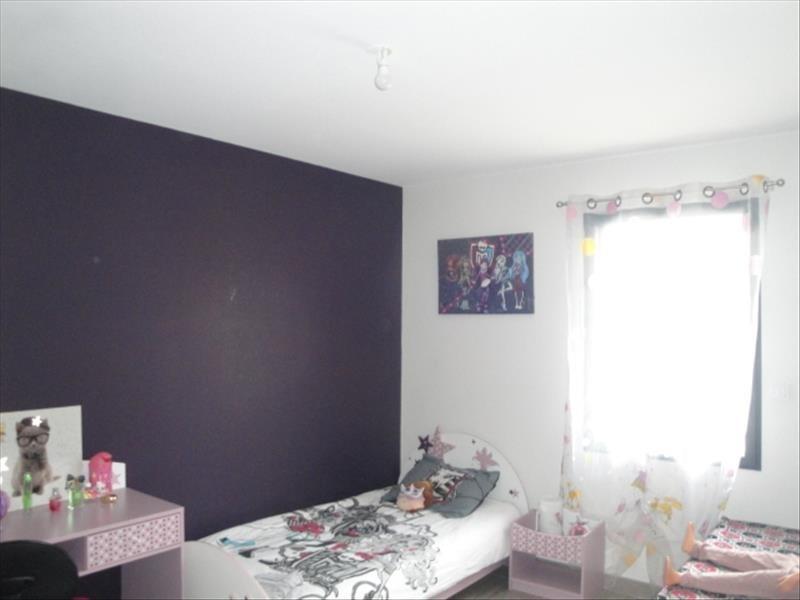 Vente maison / villa La creche 249600€ - Photo 6