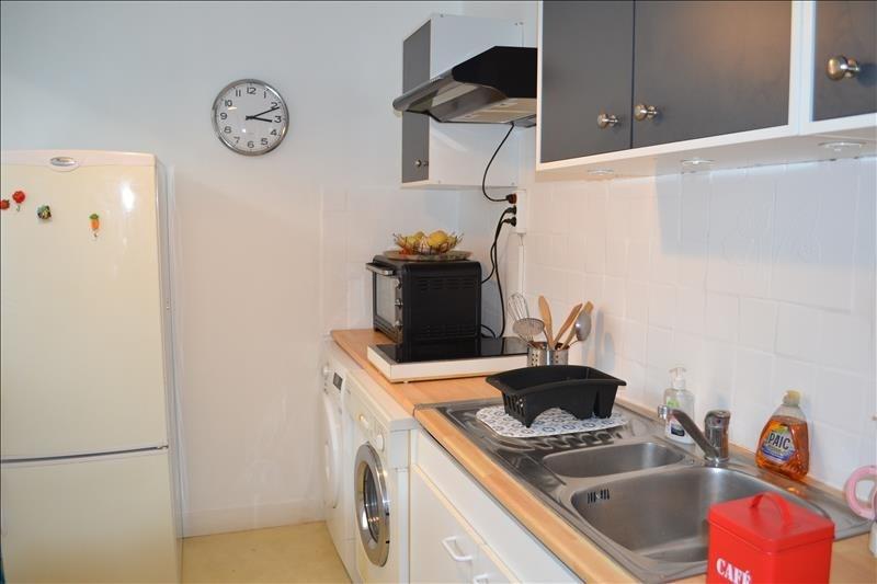 Vente appartement Orsay 179500€ - Photo 6
