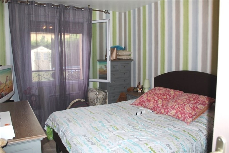 Verkoop  huis Bourgoin jallieu 235000€ - Foto 5