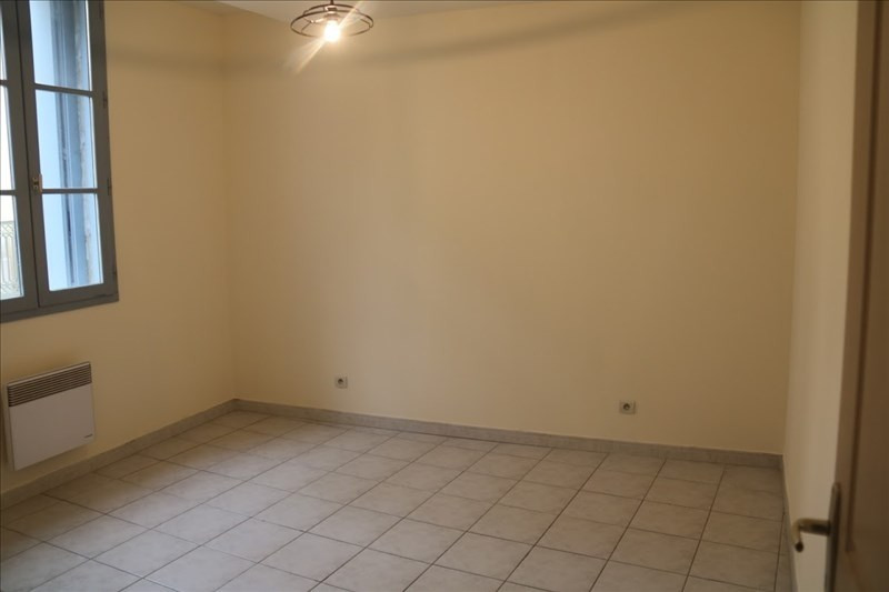 Location appartement Lunel 665€ CC - Photo 5