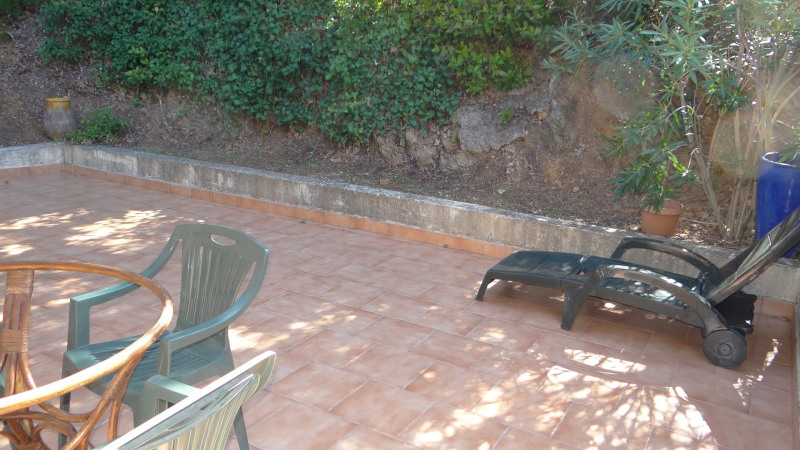 Sale house / villa Cavalaire sur mer 259000€ - Picture 8