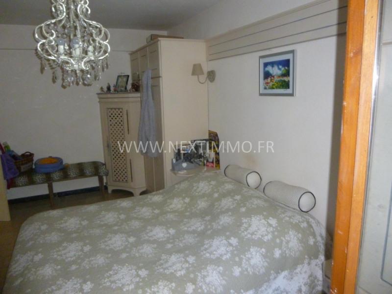 Verkauf wohnung Saint-martin-vésubie 215000€ - Fotografie 20