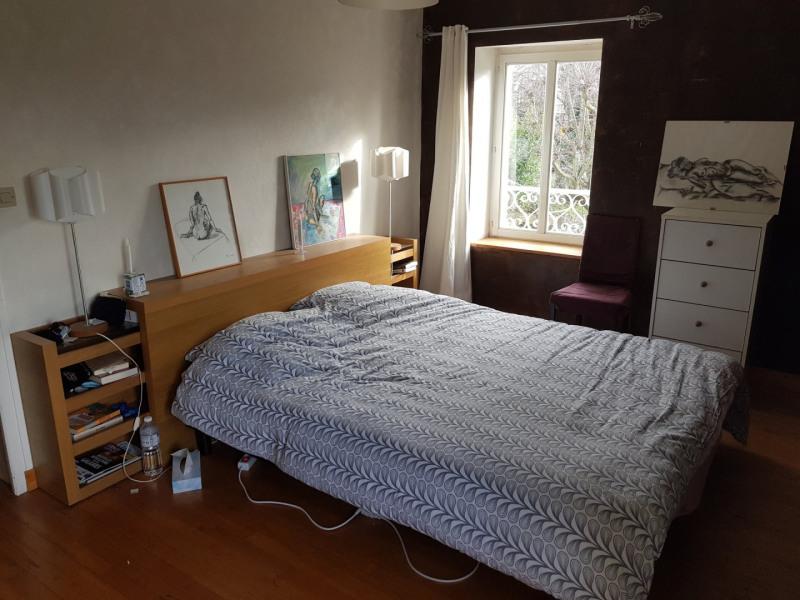 Sale house / villa Saint-sorlin-de-vienne 375000€ - Picture 8