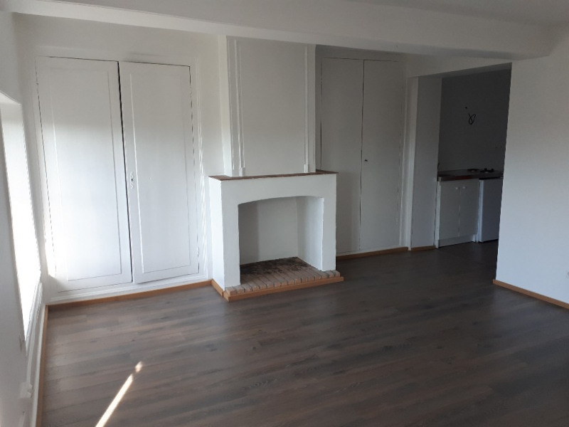 Location appartement Saint omer 400€ CC - Photo 2