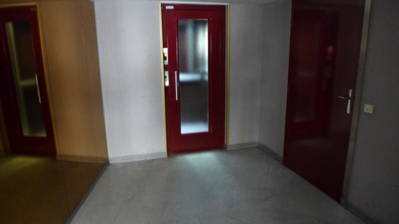 Revenda apartamento Paris 20ème 489300€ - Fotografia 8