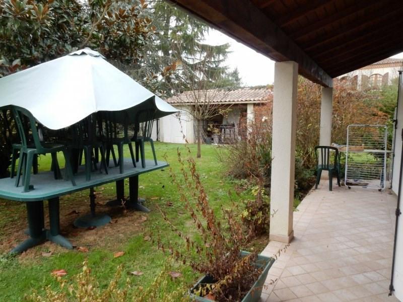 Venta  casa Agen 246000€ - Fotografía 9