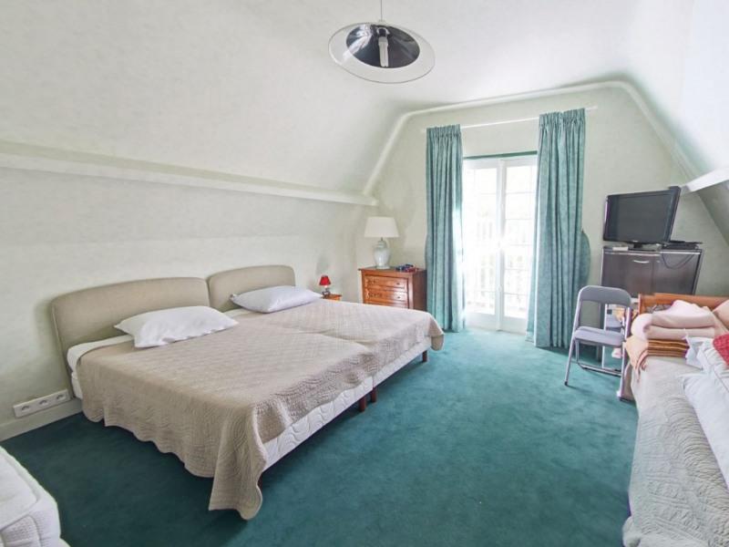 Deluxe sale house / villa La baule escoublac 799000€ - Picture 7