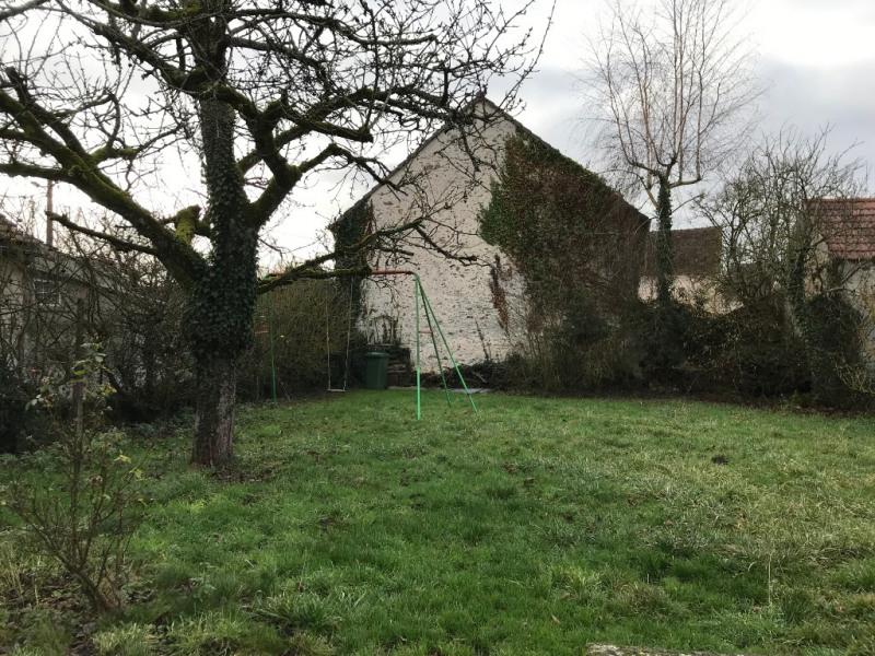 Vente maison / villa Doue 240000€ - Photo 9