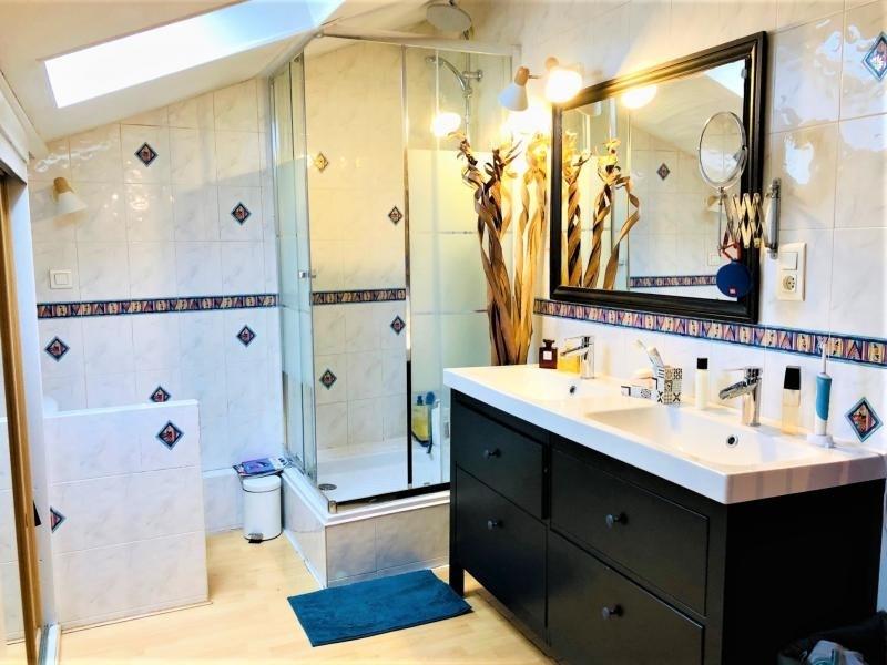 Vente maison / villa St leu la foret 447200€ - Photo 5