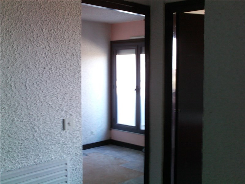 Sale apartment Pau 90 000€ - Picture 3
