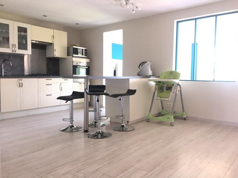 Sale house / villa La bassee 218900€ - Picture 2