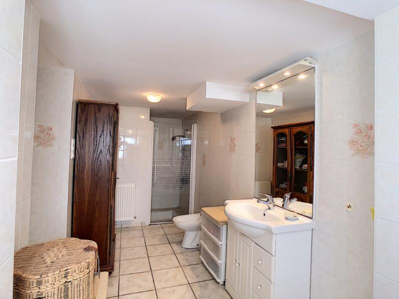 Vente maison / villa Commentry 88000€ - Photo 9