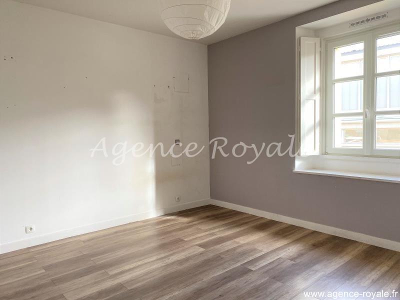 Vente maison / villa St germain en laye 725000€ - Photo 9