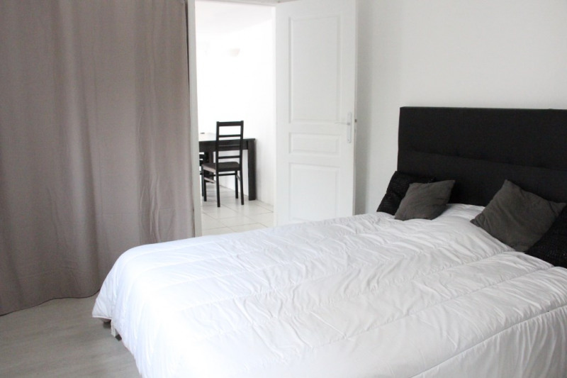 Vente maison / villa Colombes 230000€ - Photo 3