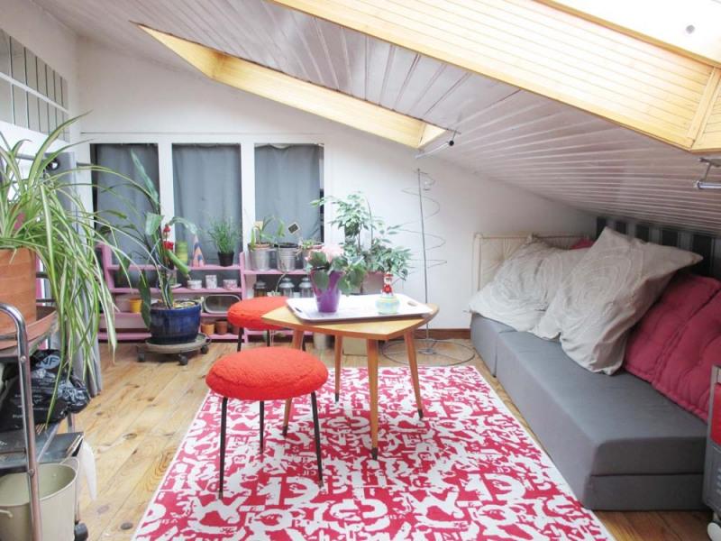 Sale apartment Avignon 230000€ - Picture 5