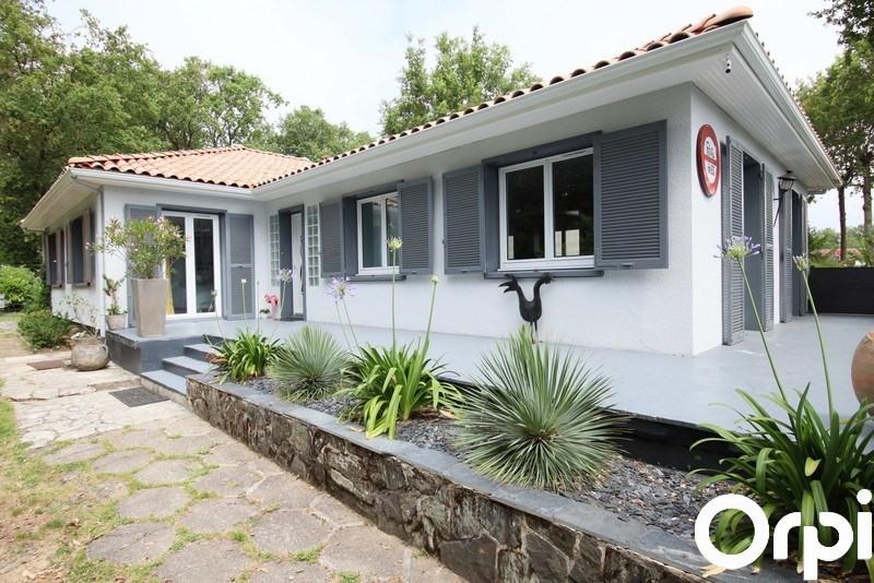 Maison Royan 4 pièce (s) 111.74 m²