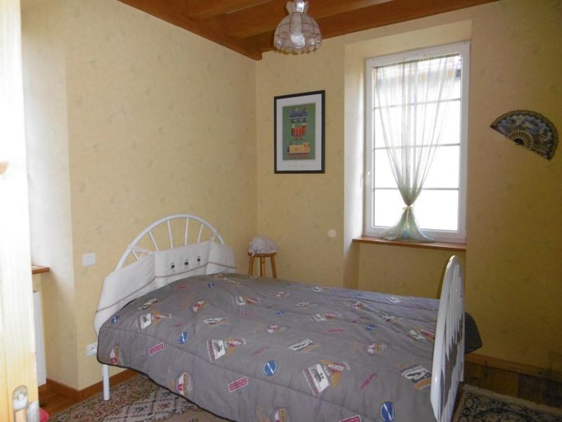 Sale house / villa Mazet st voy 145000€ - Picture 5