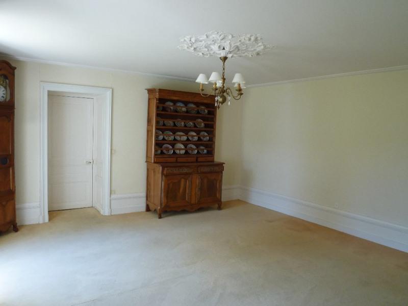 Sale house / villa Cognac 370000€ - Picture 8