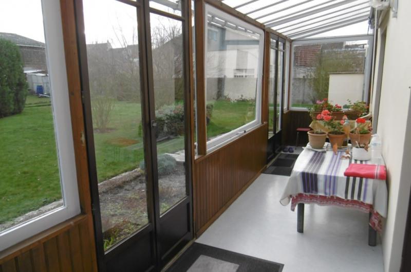 Sale house / villa Faremoutiers 247000€ - Picture 6