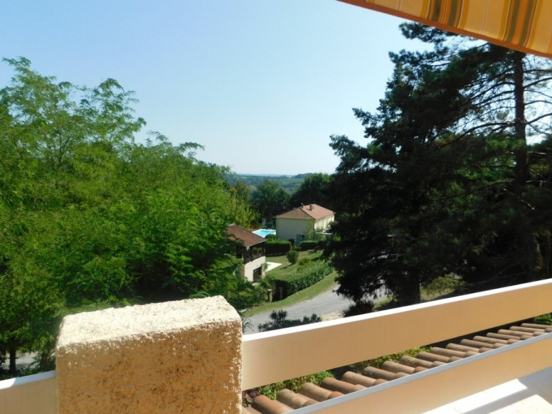 Vente maison / villa Lembras 375 250€ - Photo 5