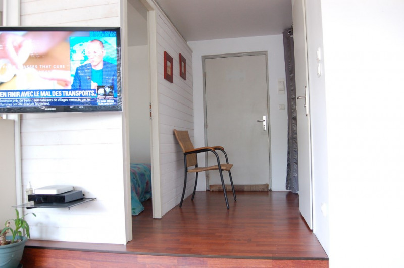 Vente appartement La rochelle 224000€ - Photo 9