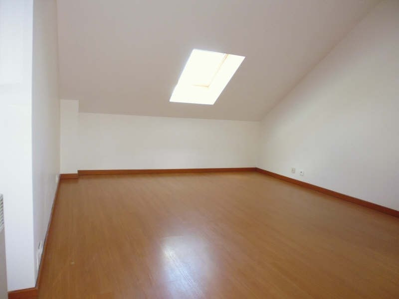 Location appartement Limours 680€ CC - Photo 3