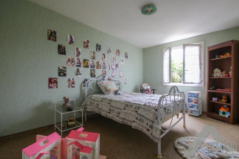 Sale house / villa Aizenay 241940€ - Picture 7