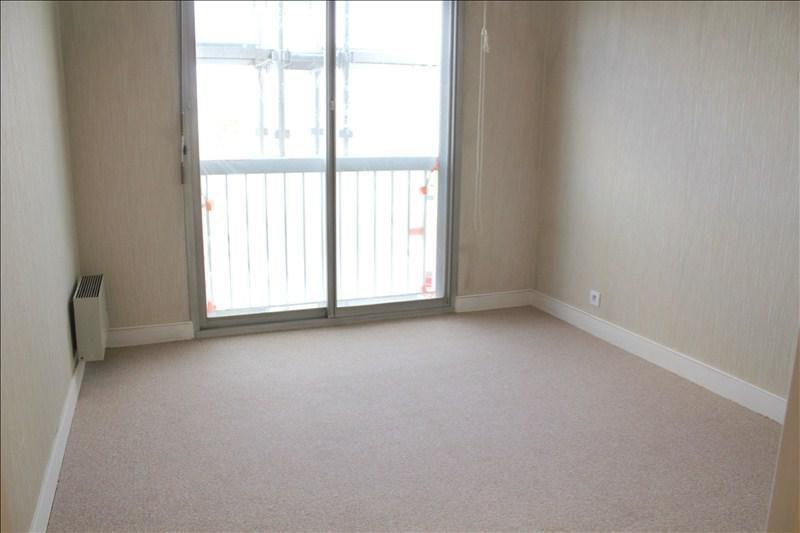 Affitto appartamento Houilles 937€ CC - Fotografia 4