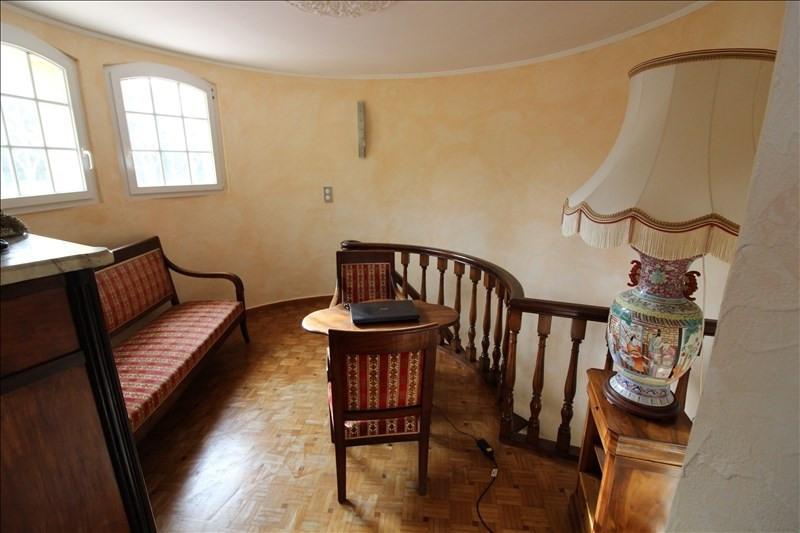 Deluxe sale house / villa Simiane collongue 650000€ - Picture 5