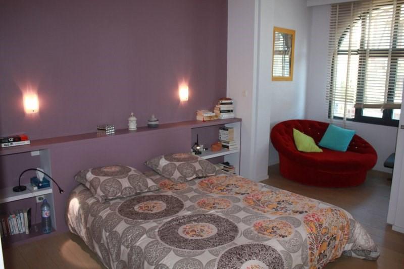 Deluxe sale house / villa Les sables d'olonne 939000€ - Picture 11
