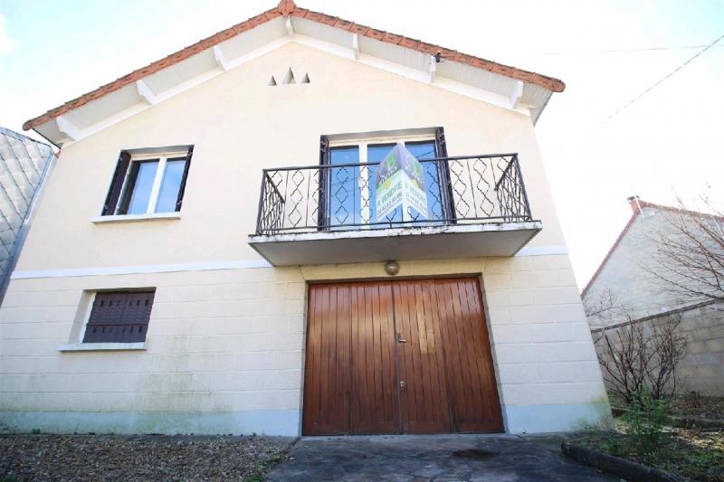 Vente maison / villa Champigny sur marne 293000€ - Photo 1