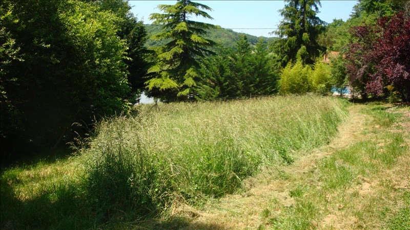 Sale house / villa Foulayronnes 196500€ - Picture 2