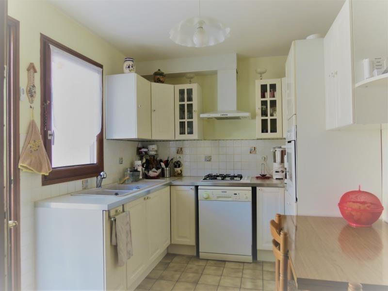 Vente maison / villa St leu la foret 370000€ - Photo 3