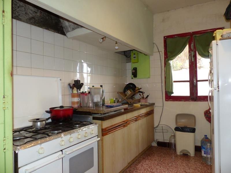 Sale house / villa Beziers 200000€ - Picture 4