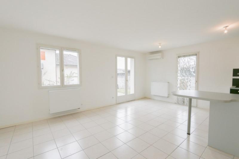 Vente maison / villa Aix les bains 339000€ - Photo 2
